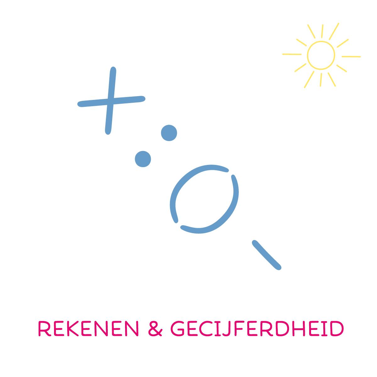 rekenen en gecijferdheid, Remedial Teaching, Remedial Teacher, Driebergen, Rijsenburg, Utrecht, Moeite met rekenen