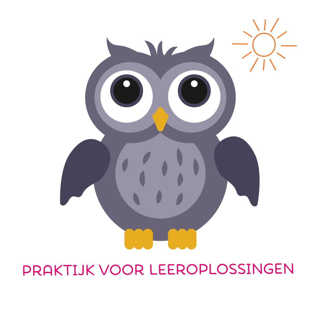 Remedial Teacher Driebergen RT Capisce Marijke Beekman