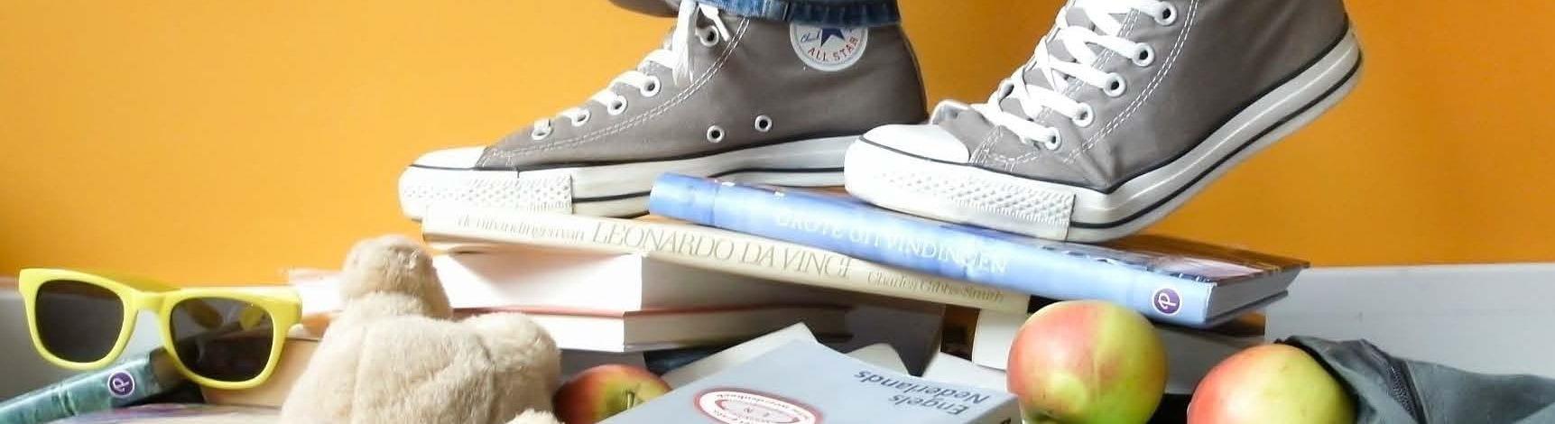 gympies op de boeken02